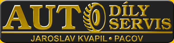 AUTO Kvapil